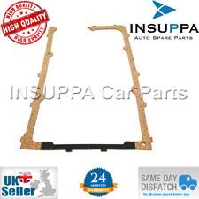 Cache Culbuteur Culasse Joint pour Ford Capri Granada MK3 Sierra 1626168