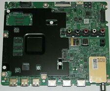 Samsung UA60J6200AK Main Board BN94-11152E