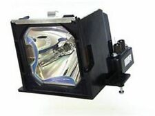 REPLACEMENT LAMP & HOUSING FOR ASK PROXIMA SP-LAMP-011