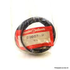 Sello Kit 50003-R 50003R Schrader Bellows