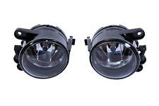 2x Nebelscheinwerfer Links + Rechts Klarglas + HB4 für VW Golf 5 V 1K1 04-09