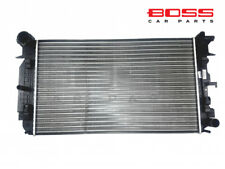 MERCEDES SPRINTER 2006-2018 RADIATOR 2148CCM 88HP DIESEL 9065000002