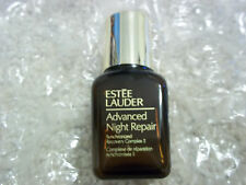 Estee Lauder Advanced Night Repair Synchronized Recovery Complex II - BRAND NEW