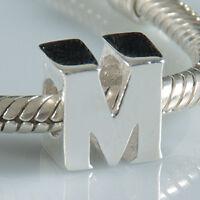 regalo Andante-stones masivamente 925 plata bead piano piano alas #3460