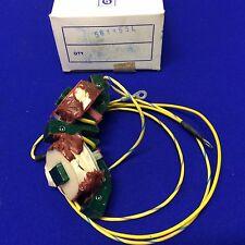 0581355 581355 stator AC lighting coil Evinrude Johnson Outboard Motor
