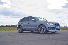 Eibach Gewindefedern Audi Q5 SQ5 8R 8R1 2WD Quattro 50/25-45mm Federn E21-GFQ5