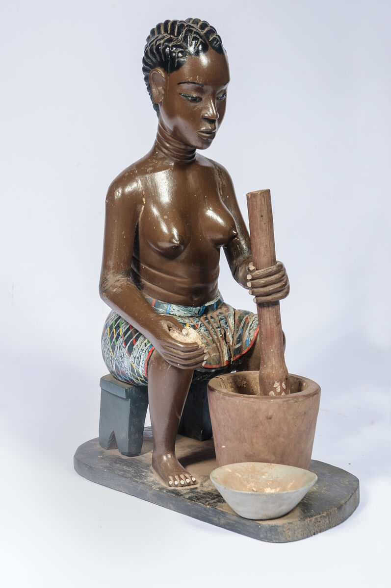 authentic-african-arts-and-antiques