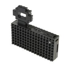 Bloque de creación cámara escondida spycam HD vigilancia espionaje juguetes foto de vídeo