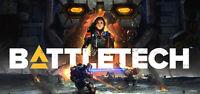 BATTLETECH + 2 DLC STEAM key🔑 *FAST DELIVERY!!!* --> 🌎 GLOBAL