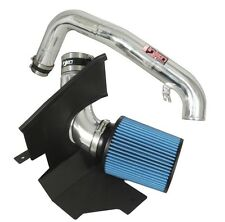 Injen Technology SP9001P Short Ram Air Intake System
