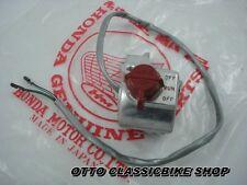 NOS Kill Switch Stop Honda Monkey DAX Chaly 70 ST50 ST70 CT70 Z50 Z50R CF50 CF70