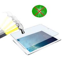 1 x PANZERFOLIE iPad Air iPad Pro 9.7 / 9,7 2017 TPU Klar Displayschutz Folie
