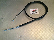 YAMAHA DT50MX 1981 - 1995 FRONT BRAKE CABLE