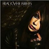 BLACK VEIL BRIDES: WE STITCH THESE WOUNDS CD
