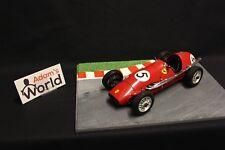 Polistil Ferrari 500 F2 1952 1:16 #5 Alberto Ascari (ITA) (F1NB)