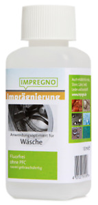 IMPREGNO WASH 1x100ml Imprägniermittel Imprägnierung Waschmaschine Handwäsche
