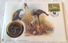 Nature & Plants Postal Stamps