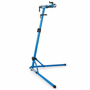 Park Tool PCS10.2 Deluxe Home Mechanic Bike Cycle Bicycle Repair Stand