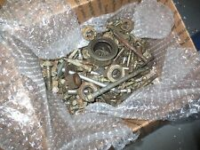 2007 Can Am Outlander 800 4x4 ATV Small Box of Bolts Nuts Etc Lot (133/98)