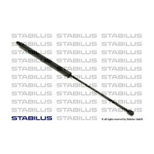 STABILUS  Gasfeder, Koffer-/Laderaum //  LIFT-O-MAT®   zb MERCEDES-BENZ VITO Ka