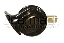 High Note Horn for Land Rover Discovery 2 98-04 TD5 & V8 - Bearmach - YEB500040