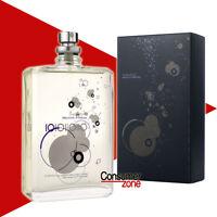 parfum molecule 01 escentric molecule 01 geza schön molecule 01 molekül 100ml
