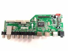 RCA 50GE01M3393LNA66-A1 MAIN BOARD FOR LED50B45RQ