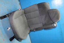 Renault VEL Satis Fahrersitz Airbag Sitz vorne links Sitzheizung Gurtstraffer