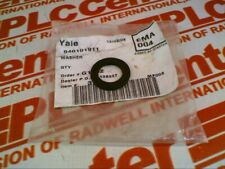 YALE 940101911 / 940101911 (NEW IN BOX)
