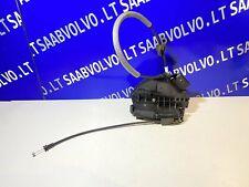 VOLVO S60 II V60 Front Right Door Lock 31301739 31349860 2012 11489380