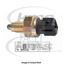 New Genuine FACET Reverse Backup Light Switch 7.6131 MK1 Top Quality