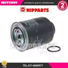J1332060 Filtro carburante (NIPPARTS)