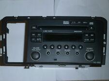 Volvo S60 V70 XC70 HU-850 HU 850 6x CD Radio Changer Wechsler 30737709 30745813