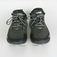 Altra Zero Drop W Width Athletic Shoes