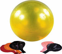 Morris Costumes New Decorations & Props 36 Inch Balloon Green Weather. PA18GR