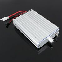 HF Power Amplifier Leistungsverstärker Für YASEU FT-817 ICOM IC-703 Ham Radio