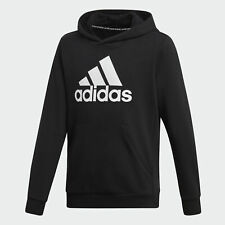 NEW adidas Kids Must Haves Badge Of Sport Pullover