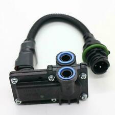 EGR Pressure Sensor - 21713917 21442662 21404578 For Volvo