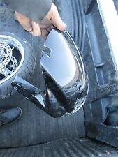 2004 suzuki gsxr1000 front fender
