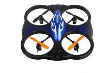 Syma Doublehorse Shuangma Control Remoto Rc quadrotor 9137 Ufo Drone 2.4 g 4ch