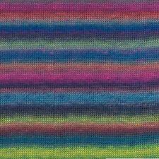 Lang Yarns ::Mille Colori Baby #845-106:: superwash merino wool yarn
