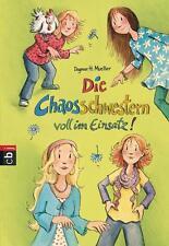 Mädchenromane als Erstausgabe im Taschenbuch-Format