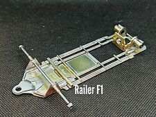 NEW RETRO Chassis  F1 THE RAILER by Jersey John