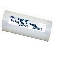 SEM 70007 Plastic Repair Tape Contouring Tape For Plastic bumper Repairs