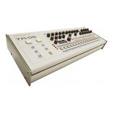 Roland Boutique TR-09 Synthesizer NEU