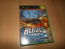 Videojuegos de acción, aventura codemasters PAL