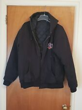 36a681c87 2010 Super Bowl XLIV Champions NO Saints winter jacket (Drunbrooke