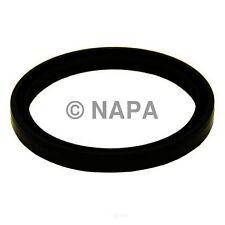 Wheel Seal-Natural Rear NAPA/OIL SEALS-NOS 550230
