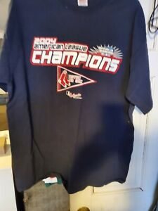 Boston red sox t-shirts for men new