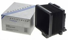 HASSELBLAD Proshade 6093T black lens hood compendium shade bellows 40739 boxed